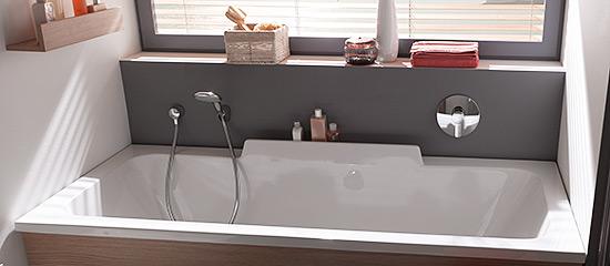 home kunze gmbh. Black Bedroom Furniture Sets. Home Design Ideas